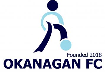 Okanagan FC
