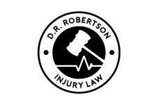 DR_Robertson_Injury_Law LOGO[4439]