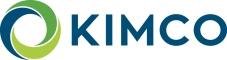 Kimco_logo_rgb