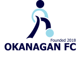 okanagan FC logo 2
