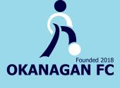 okanagan FC logo 3