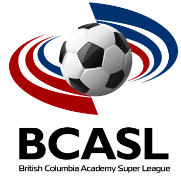 BCASL logo