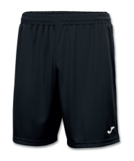 shorts-joma-nobel-black