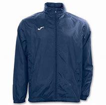 ain jacket