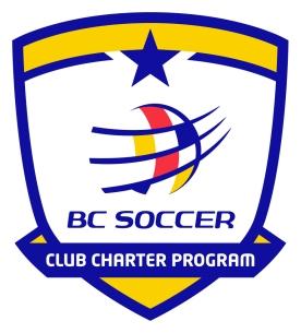 BCSoccerClubCharterProgram-Logo1star