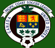 pcsl logo