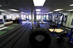 facility-3