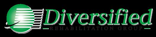 Diversified logo_cmyk