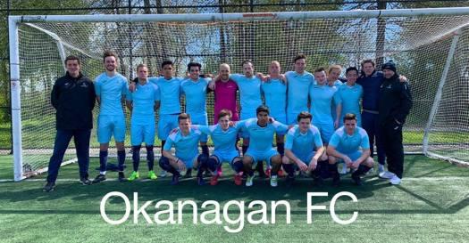 OFC Exhibition weekend