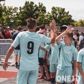 OFC-vs-Pinnacles-Home (102 of 132)