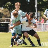 OFC-vs-Pinnacles-Home (19 of 132)