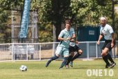 OFC-vs-Pinnacles-Home (23 of 132)