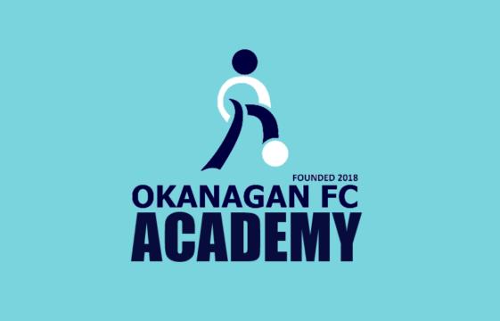 ofc academy sky